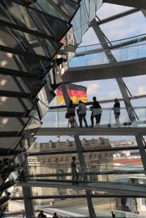 Berlim (34)