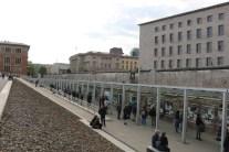 Berlim (43)