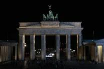Berlim (46)
