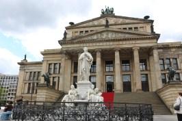 Berlim (9)