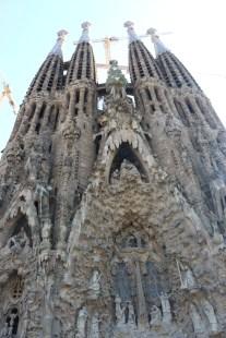 Barcelona (32)