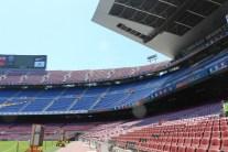 Barcelona (55)