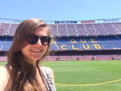 Barcelonacelular (12)