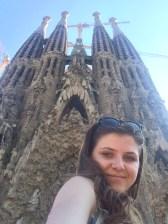 Barcelonacelular (6)