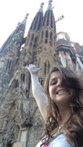 Barcelonacelular (8)