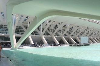 Valencia (8)