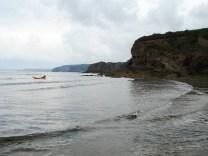 Aquatic leisure