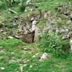 Rocky crag