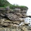 Location 2, beach