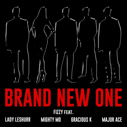 Fizzy - Brand New One