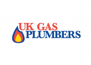 Commercial catering gas engineer