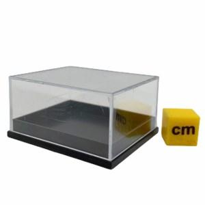 Storage and Display