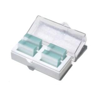Microscopy Slides
