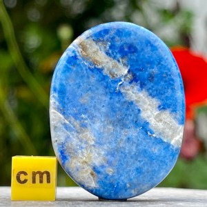 Palm and Worry Stones