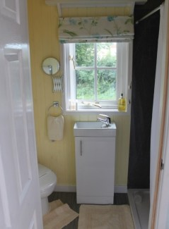7-rest-a-while-shower-room-wc