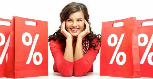 UK Guarantor - Freebies and Discounts