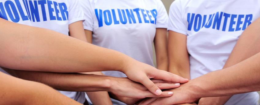 UK Guarantor - Tips for doing Voluntary Work