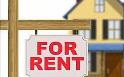 The do's and don'ts Of Private Renting