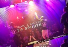 FRSHRZ, premier, EA Sports