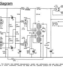 quad 2 circuit diagram wiring diagram blogs ata 110 wiring diagram quad 2 circuit diagram [ 1283 x 727 Pixel ]