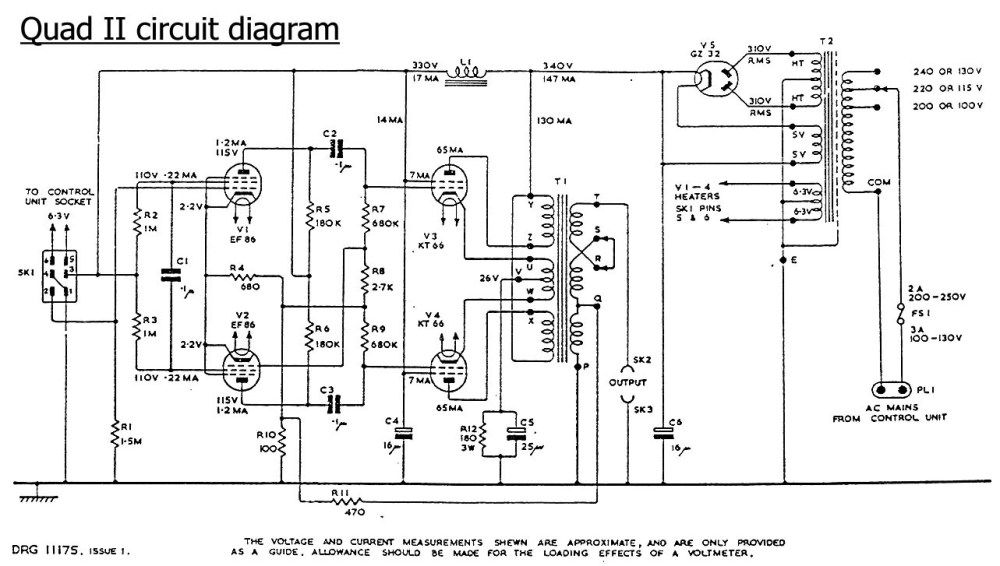 medium resolution of quad 2 circuit diagram wiring diagram blogs ata 110 wiring diagram quad 2 circuit diagram