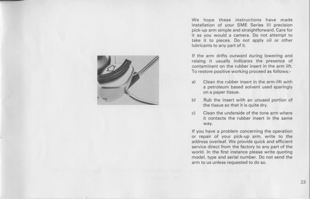 medium resolution of page23 jpg 70k