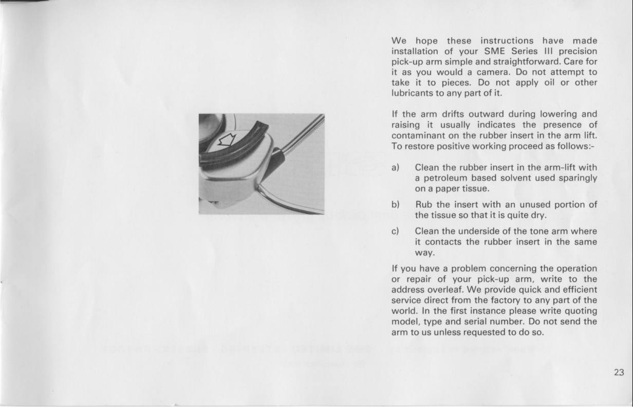 hight resolution of page23 jpg 70k