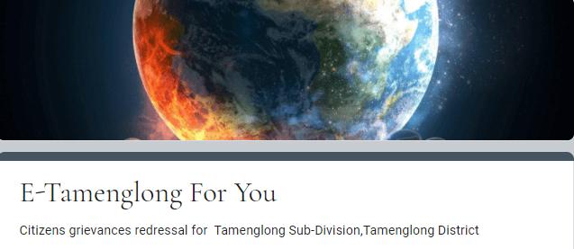 E Tamenglong