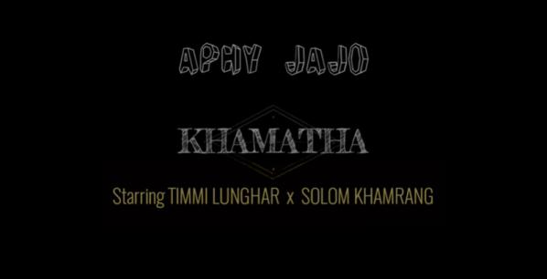 Khamatha 1