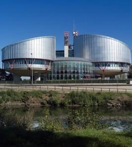 Strasbourg_ECHR-300x297