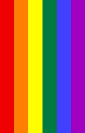 gaykemptown