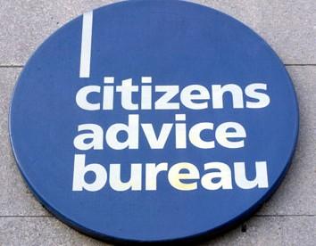 Citizens-Advice-Bureau-007