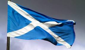 q-icon-scottish-flag-3