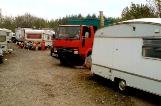 a-gypsy-caravan-site-in-wales-powys-could-be-set-for-a-major-revamp-$7070874$326