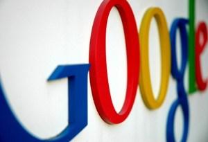 google-sign-9