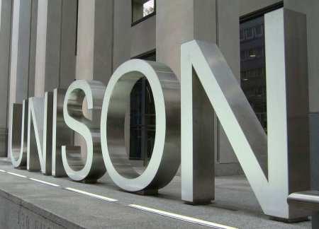 unison-logo-1