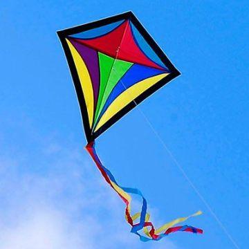 kite-picture2