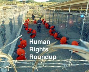Guantanamo-roundup