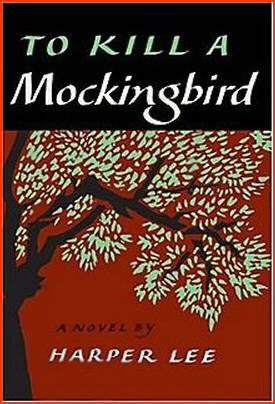 to-kill-a-mockingbird-first-edition1