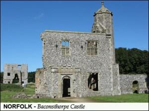baconsthorpe-castle