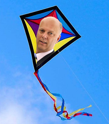 kite grayling (UK Human Rights Blog)