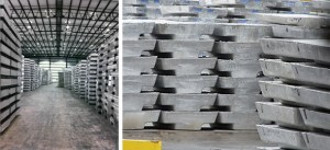Aluminum-Warehouse21
