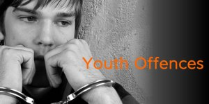 youth offences