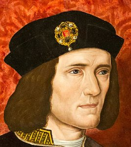 King_Richard_III__1666500a