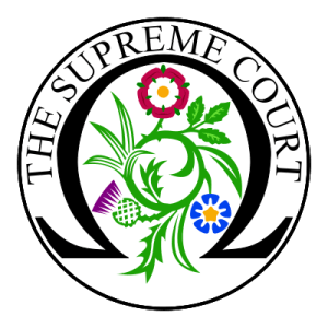 400px-uk_supreme_court_badge