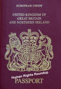 British_passport HRR