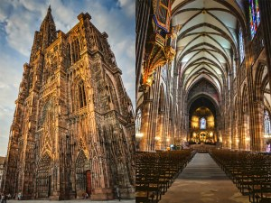 strasbourgcathedral2