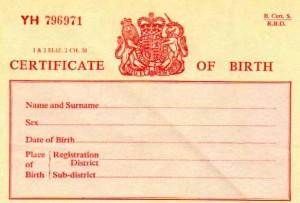 birthcertificate300x203_4fba822944823