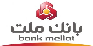 bank_Mellat