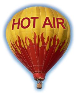 hot_air